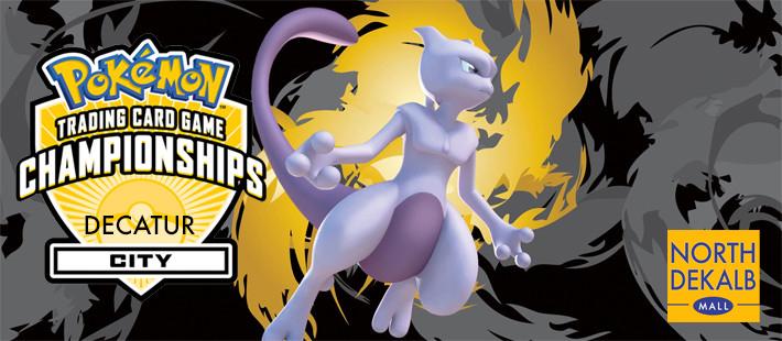 pokemon-city-championship-2013-710x310