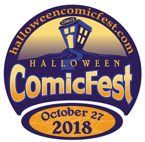 halloweencomicfest