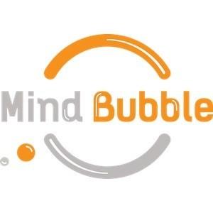 mind-bubble-3001