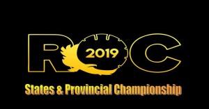 ROC GA Championship